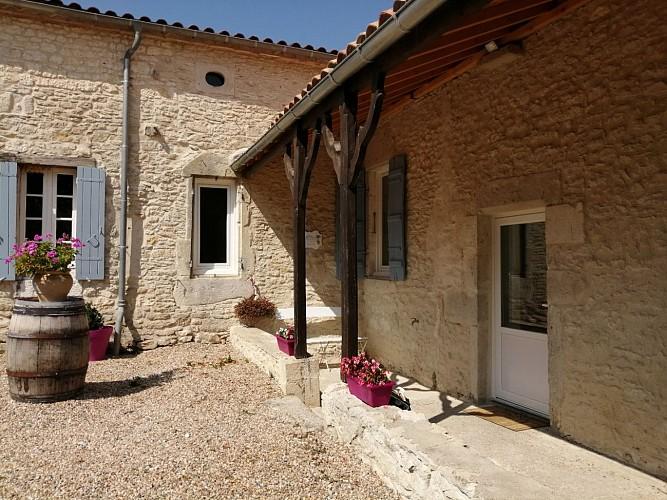 Hameau-de-Galice-Saint-Sernin-Jazat--4-