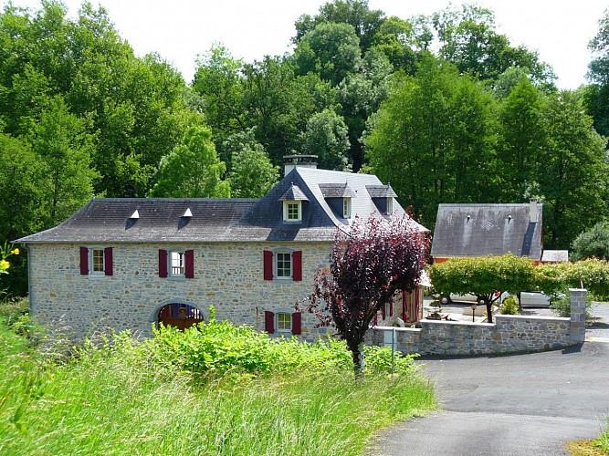 Moulin-d-Eysus-Vue-generale-EYSUS