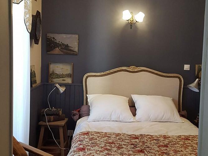 Gitedelabrocanteuse-Chambre-800x600-3