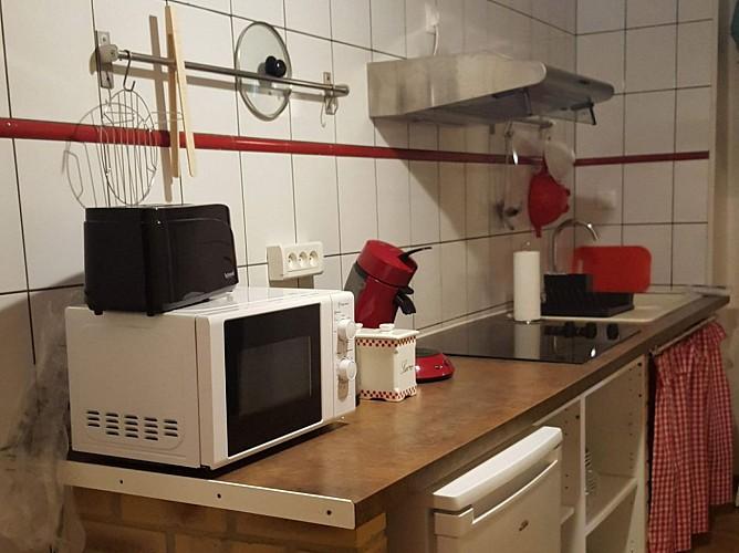 Gitedelabrocanteuse-Cuisine-800x600-2