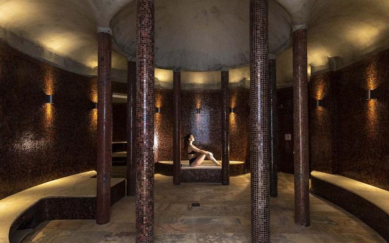 thalazur-stjeandeluz-chambre-012_bd