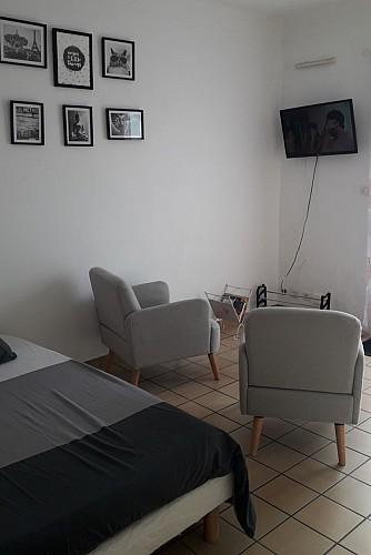 salon-tele