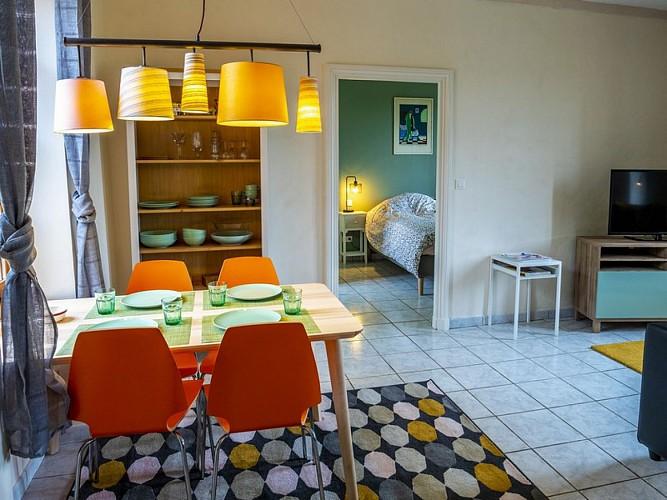 OTLT_HLO_Chez Jan & Nicole_Le Temple sur Lot_cuisine