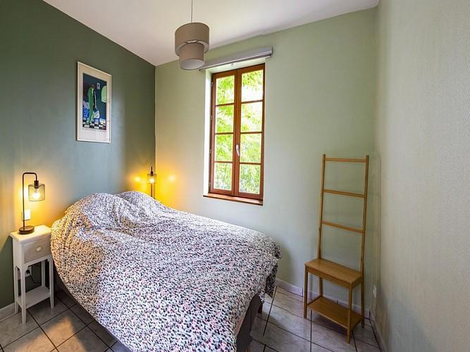 OTLT_HLO_Chez Jan & Nicole_Le Temple sur Lot_chambre