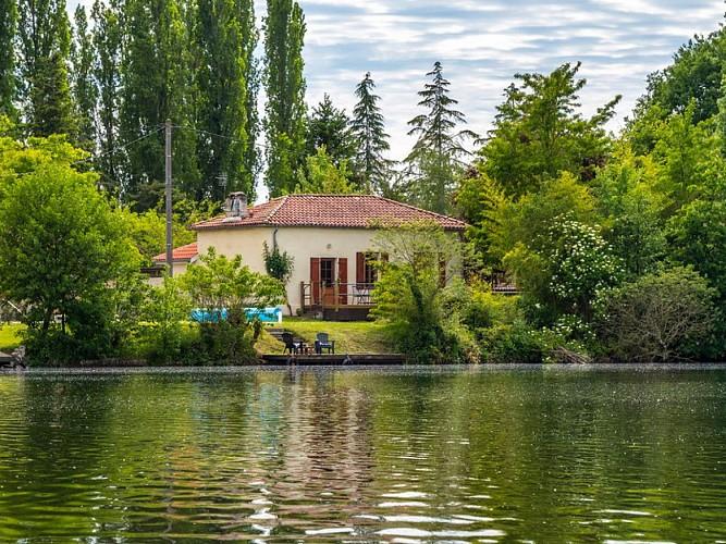 OTLT_HLO_Chez Jan & Nicole_Le Temple sur Lot_terrasse vue Lot