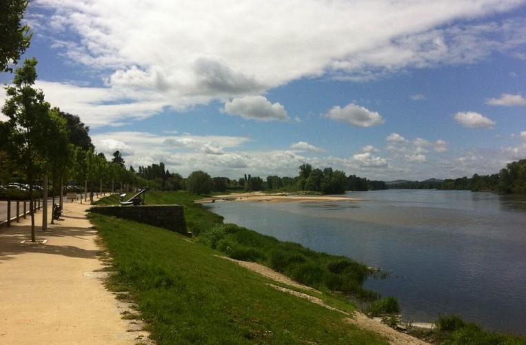Location-Chevet-RDC_Bord-de-Loire-a-Cosne-sur-Loire