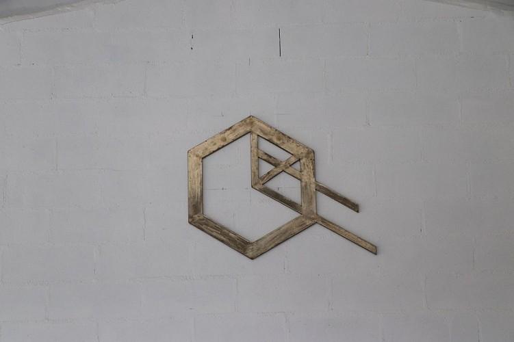 brasserie_hexagone3