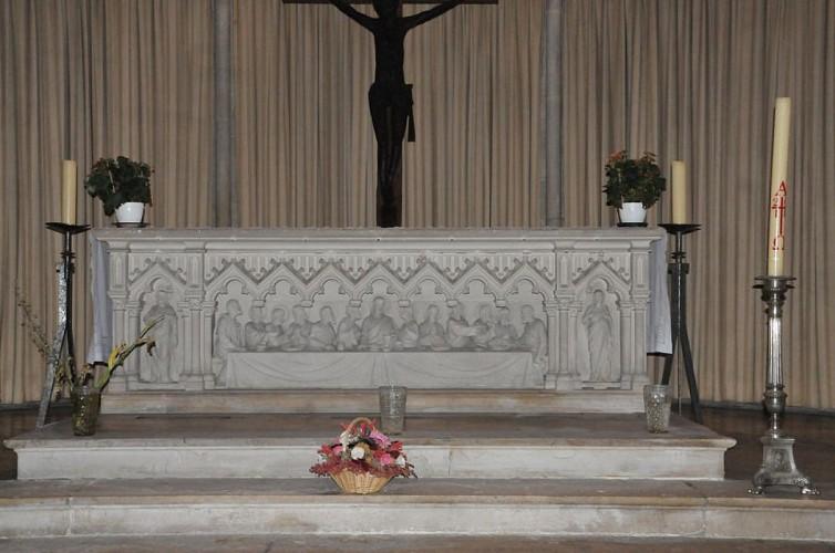 eglise-saint-aignan-autel01