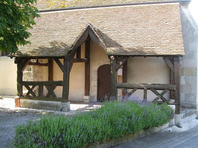 eglise-saint-sulpice-porche03