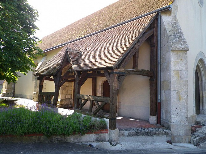 eglise-saint-sulpice-porche