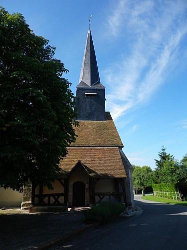 eglise-saint-sulpice-exterieur-vue d'ensemble01