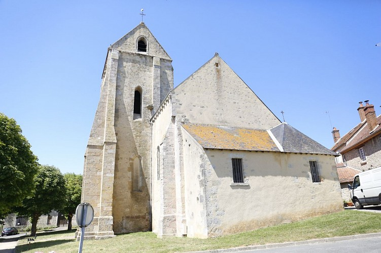 eglise-estouy-01