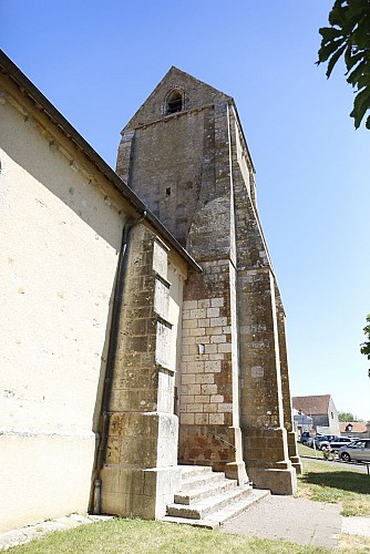 eglise-estouy-02