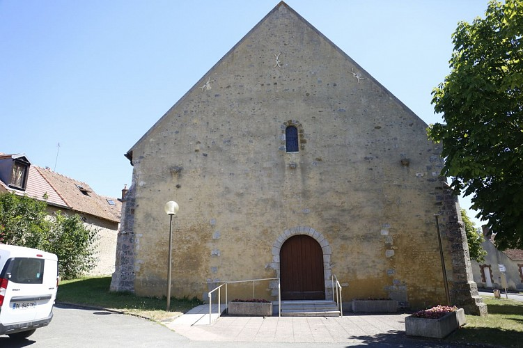 eglise-estouy-03