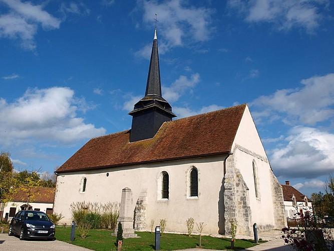 pa00132573-eglise-saint-louis