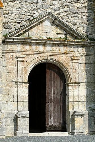 Portail 2