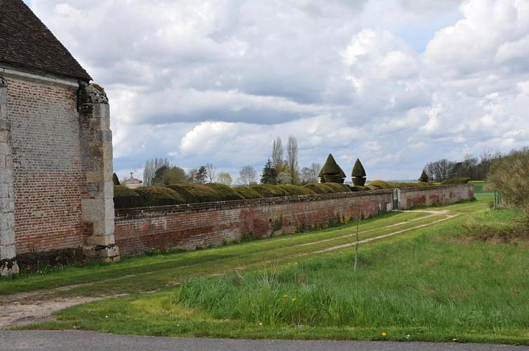 chapelle-saint-lazare03