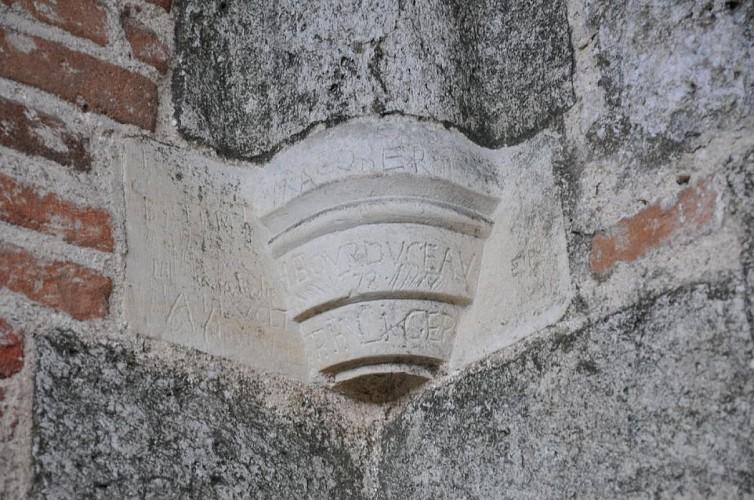 chapelle-saint-lazare-detail