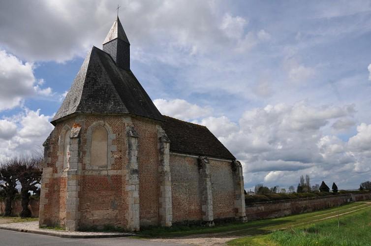 chapelle-saint-lazare-vue-d'ensembe