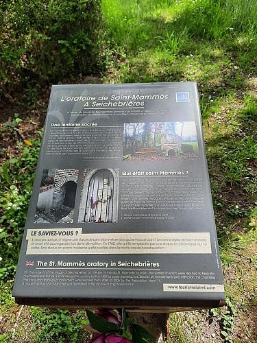 SCB-Faitage-fontaine-Saint-Mammes-20170221-633-FP-OTI-3