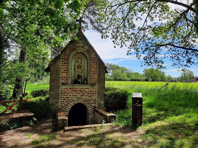 SCB-oratoire-saint-mammes-20170221-03-FR-OTI
