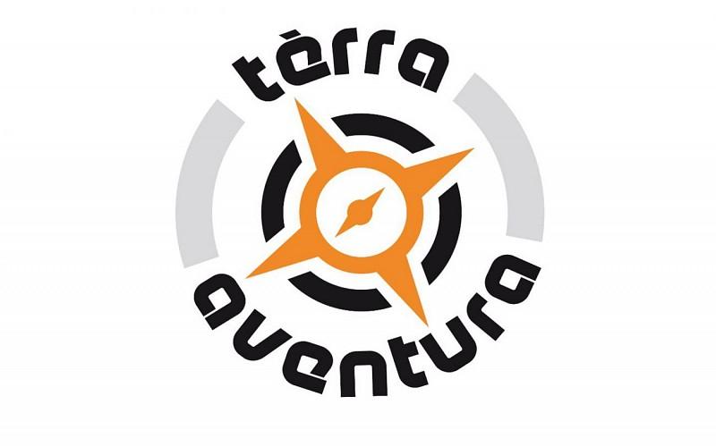 TERRA AVENTURA-1440x900