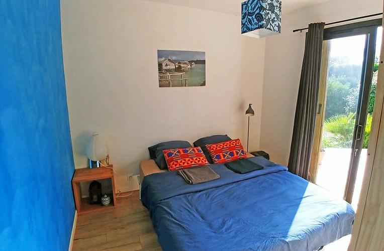 Mandago Surf Home 2019