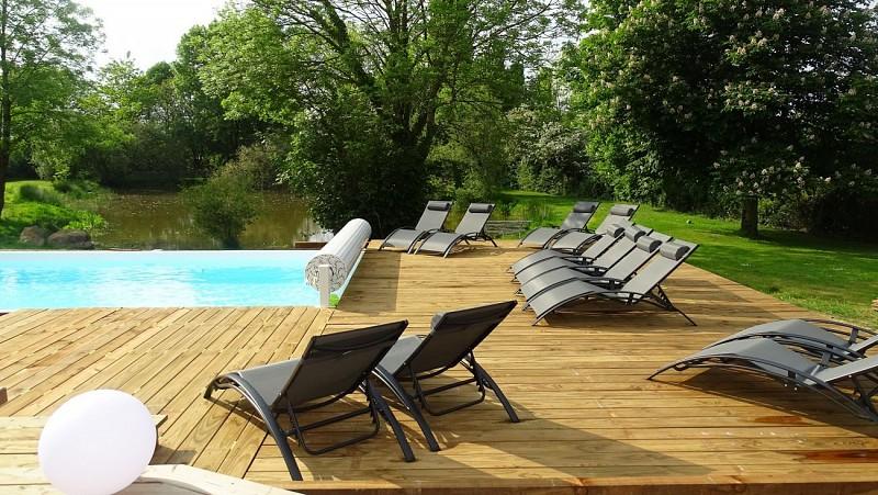 moncoutant-chambres-dhotes-domaine-de-letang-piscine-1