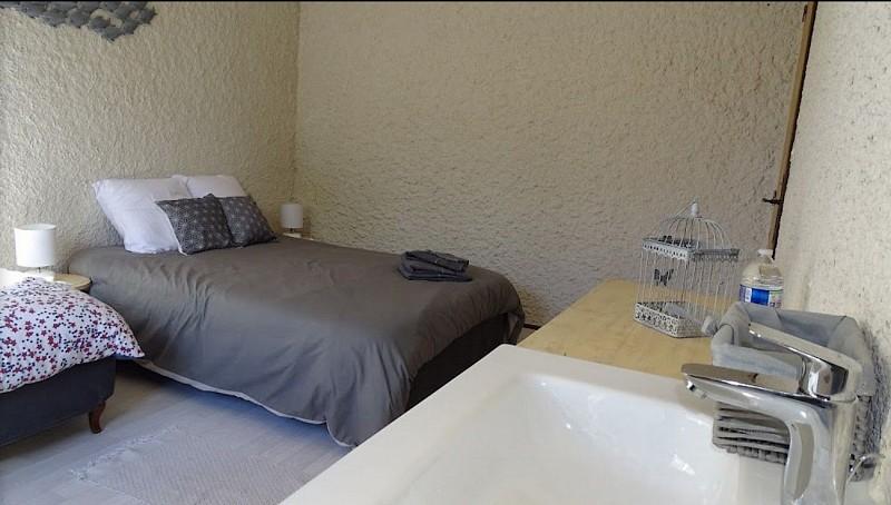 moncoutant-chambre-dhotes-domaine-de-letang-chambre4-bis