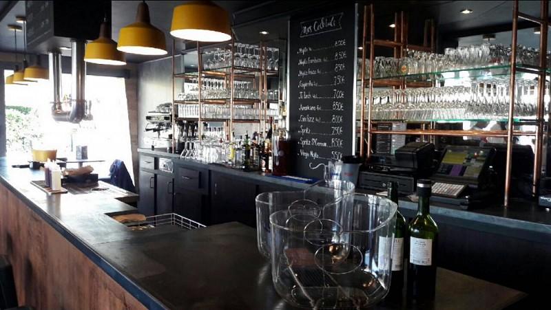 FERMÉ - L'APÉRO CAFÉ