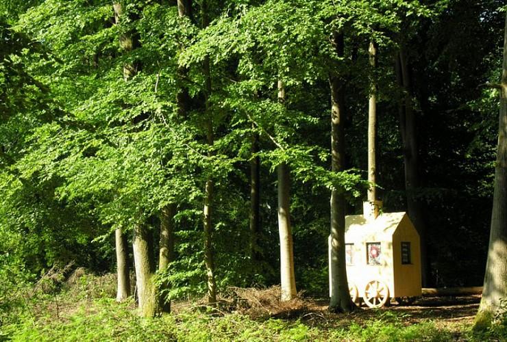 Sentiers-art-arbre-mobile