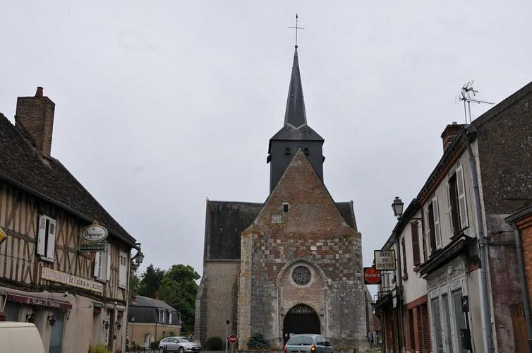 eglise-sainte-marguerite-exterieur01