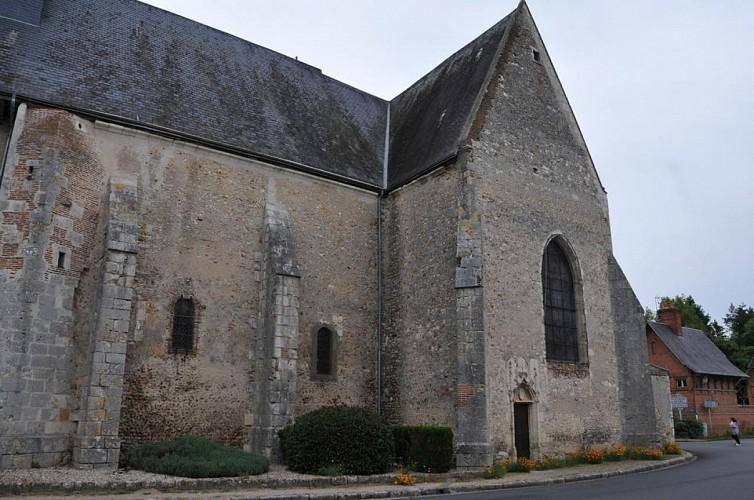 eglise-sainte-marguerite-exterieur02