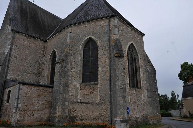 eglise-sainte-marguerite-exterieur04