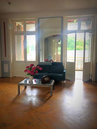 Villa-Bonvouloir-le-hall-d-entree