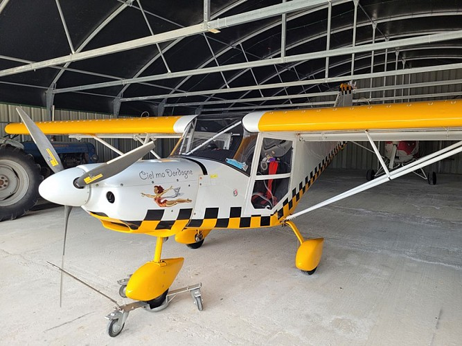 Savannah-en-vol-2-2