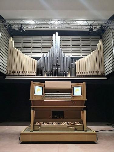 orgue--002-