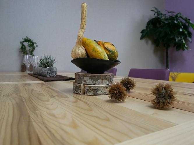La-table-delo-nevers