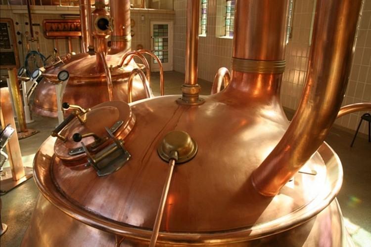 Goed om te weten : de benaming Trappist
