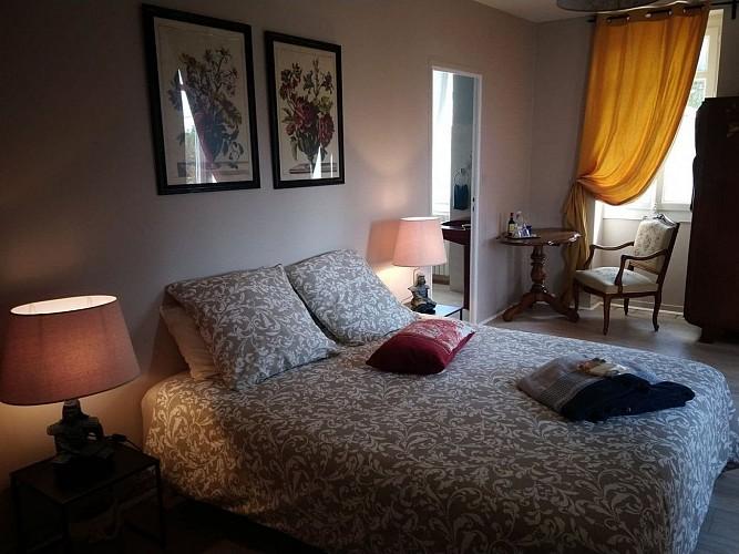 Chambre-double---800x600