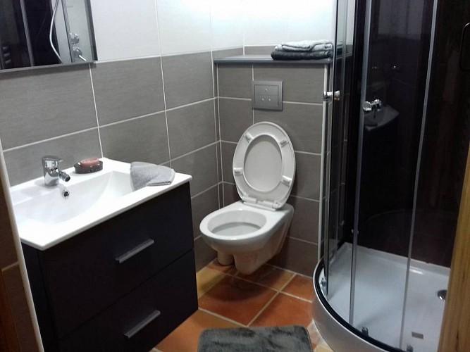 salle-d-eau-gite-gironde