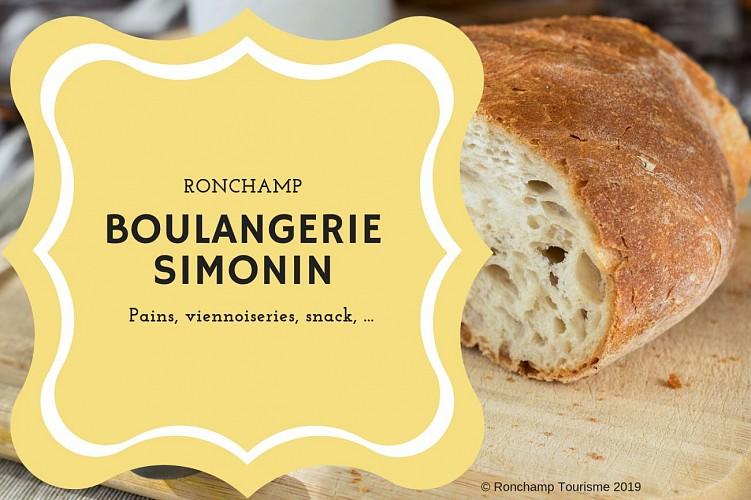 BOULANGERIE SIMONIN_1