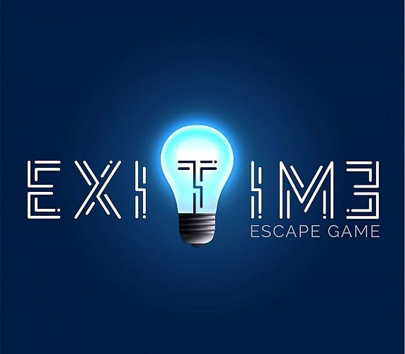 EXITIME