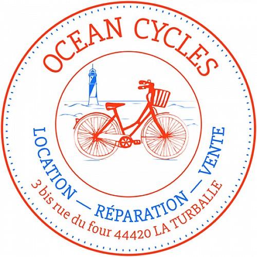OCEAN CYCLES