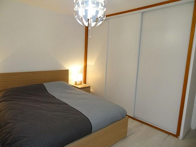 GOSSELET---chambre-2--2-