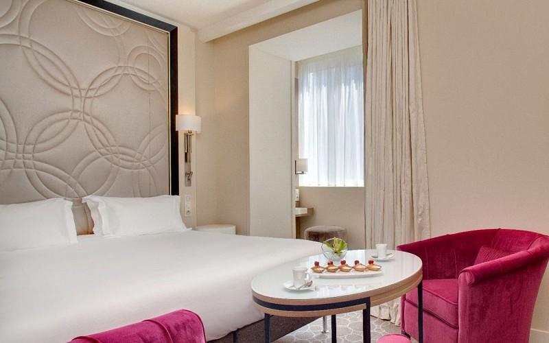 grand-hotel-escalier