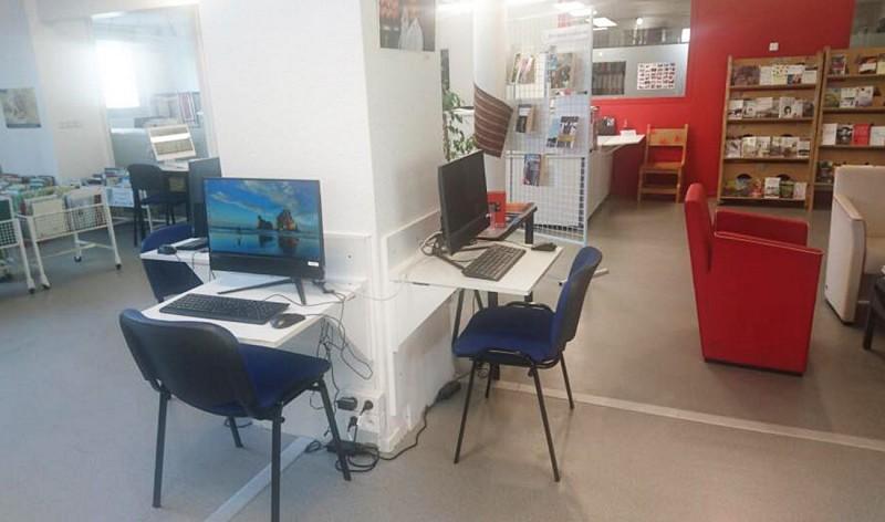 mediatheque-mauleon-ordinateurs