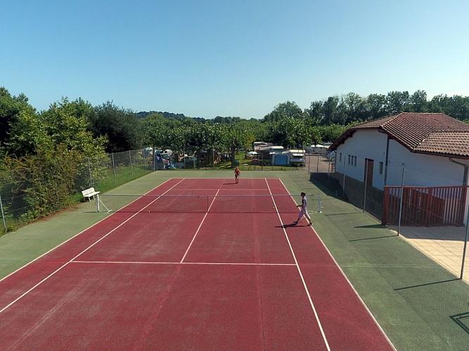 tennis3-larrouleta-urrugne