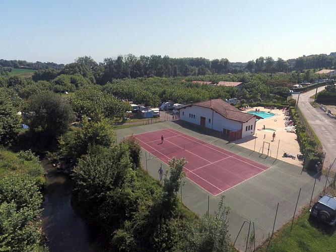 tennis-larrouleta4-urrugne