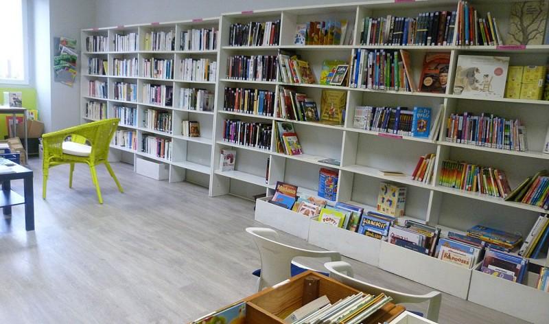 bibliotheque-de-tardets